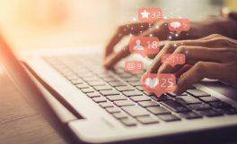Sosyal medyada linç kültürü giderek normalleşiyor