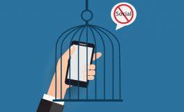 Sosyal medyada linç, siber zorbalık ve hukuk