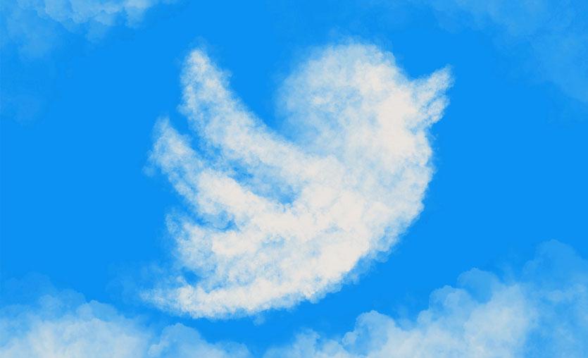 Twitter, tüm dünyada siyasi reklamları durdurma kararı aldı