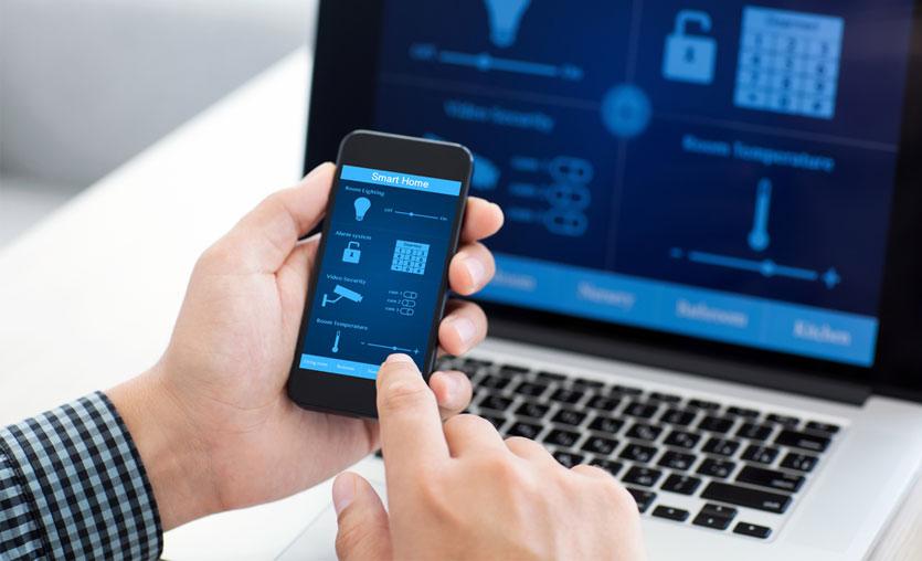 Vertiv, BT yönetim cihaz üreticileri arasında birinci sırada
