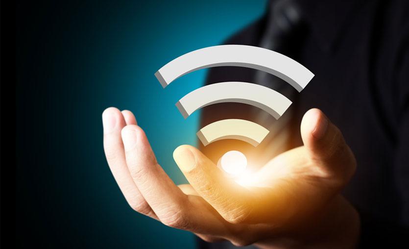 Wi-Fi'ın 20 yıllık serüveni