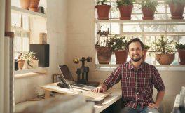 Ideasoft ve Google'dan yapay zeka temelli reklam otomasyon modülü