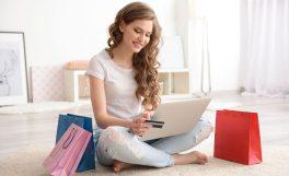 Global alışveriş festivali 11.11'de öne çıkan veriler