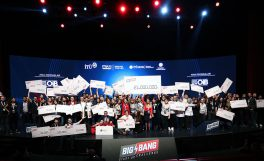 Big Bang Start-up Challenge'da finale çıkan girişimler belli oldu