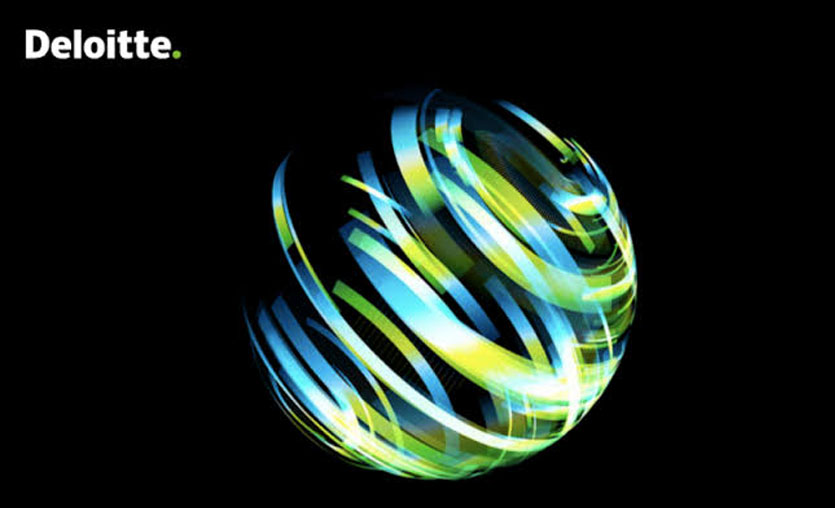 Deloitte Teknoloji Fast 50 programı için başvurular başladı