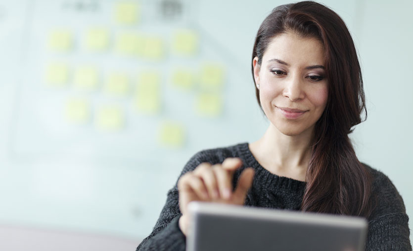 IBM, SkillsBuild Programı ile kalifiye iş gücüne katkı sağlayacak