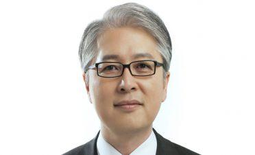 LG'ye yeni CEO