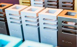 Mobil pazarlama ödülleri SmartiesX 2019'un kazananları açıklandı