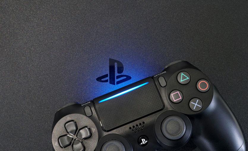 PlayStation ve oyunlarda Black Friday indirimleri başladı