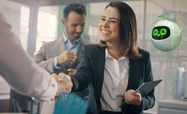 Garanti BBVA'nın yeni reklam filmi yayında