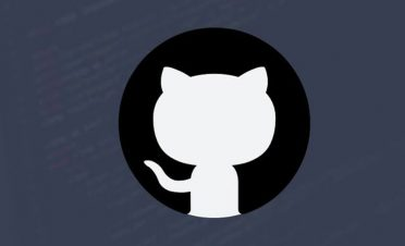 GitHub artık tüm mobil platformlarda