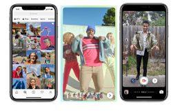 Instagram kopyaladığı özelliklere bir yenisini daha geliyor