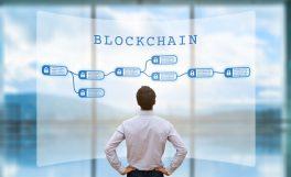 İstanbul Blockchain Okulu için kayıtlar başladı