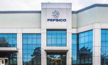 PepsiCo Türkiye'de üst düzey görev değişimi