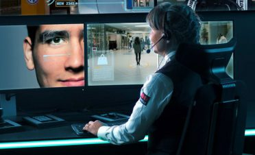 Sensormatic'in farklı güvenlik ihtiyaçlarına cevap veren hizmetleri