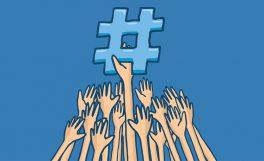 Sosyal medyada trendleri nasıl tüketiyoruz?