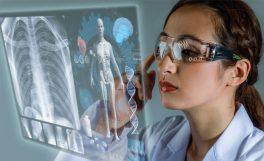 Tıpta uzaktan eğitimde büyük adımlar atılacak