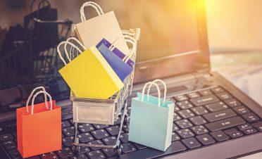 Türkiye'nin online alışveriş karnesi