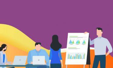 Sherpa'dan yeni danışmanlık hizmeti: UX Strategy Call