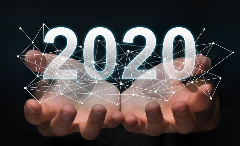 2020 teknoloji öngörüleri