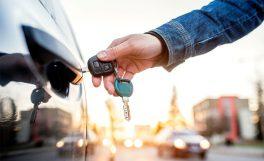 Araç kiralama pazarı ve online fırsatlar