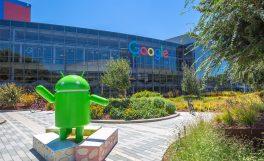 Google, Türkiye'deki Android cihaz desteğini keseceği iddialarına yanıt verdi