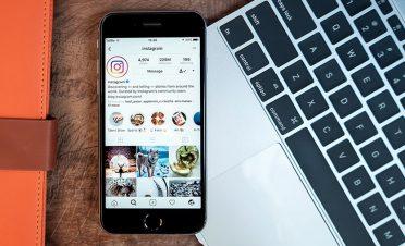 Instagram Hikayelere yeni fotoğraf özelliği