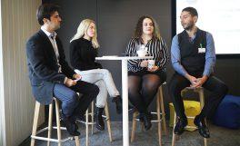 L'Oreal'in Danla Bilic ile işbirliği yaptığı Virtual Try On kampanyasından detaylar