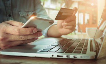 Ödeme hizmetleri ve elektronik para mevzuatında değişiklik yapan kanun yayımlandı