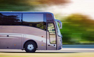 Otobüs yolculuğu dijital devrime ayak uydurabildi mi?