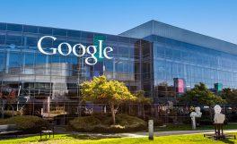 Türk Telekom, Google, sunucularını Türkiye'ye getiriyor
