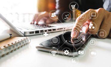Yeni yılda dijtal pazarlama kampanyaları için ipuçları