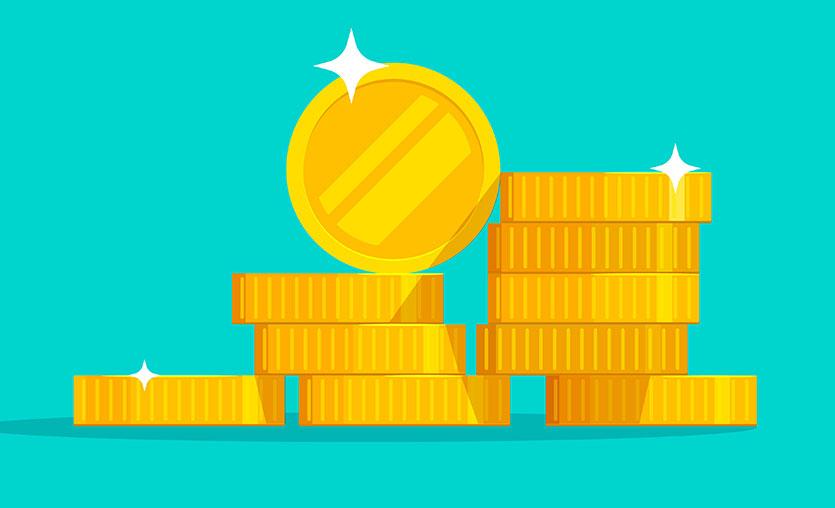 Yerli kripto para birimi BiLira 250 bin dolar yatırım aldı
