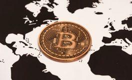 Yerli kripto para birimi BiLira global borsalardaki yerini aldı