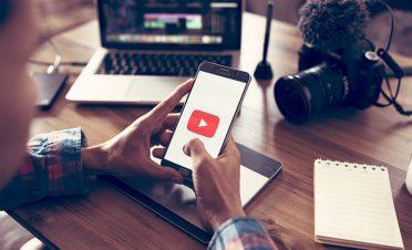 YouTuber'lara vergi geliyor