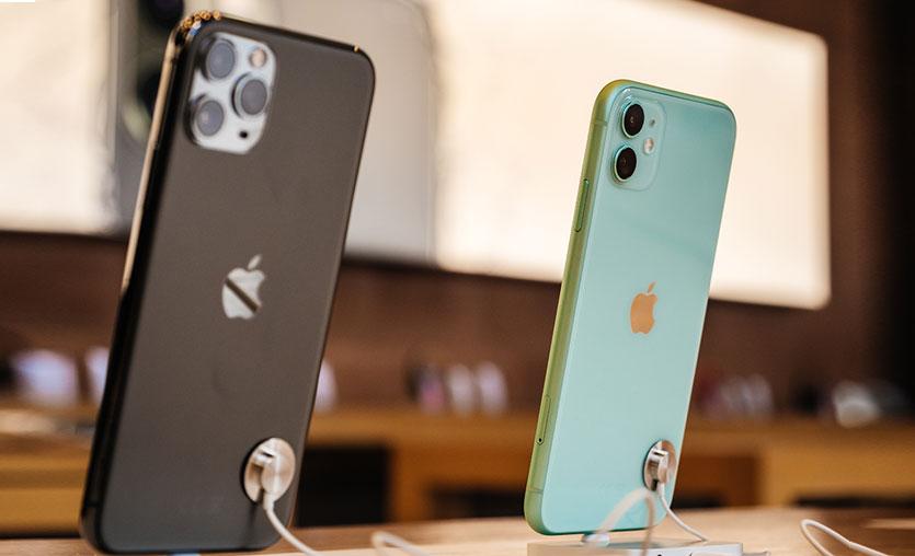 Akbank ve Apple'dan mobil bankacılıkta işbirliği