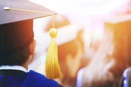 Geleceğin üniversitesi nasıl olacak?