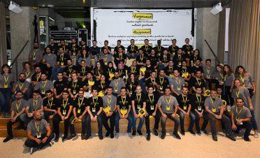 sahibinden.com yetenekli genç yazılımcıları arıyor