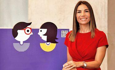 Akbank'tan sosyal dijital cüzdan: Tosla