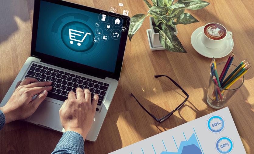 2019 yılı e-ticaret verileri açıklandı