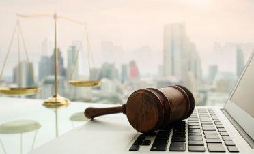 2019'da bilişim hukukunda yaşanan gelişmeler