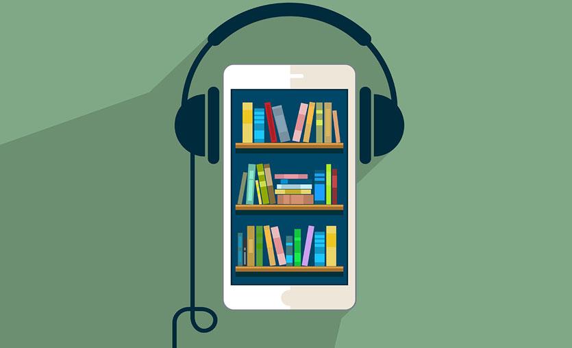 En çok dinlenilen 10 sesli kitap
