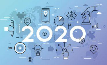 2020'nin 6 trendi