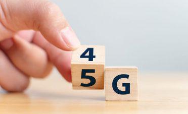 4.5G abone sayısı açıklandı