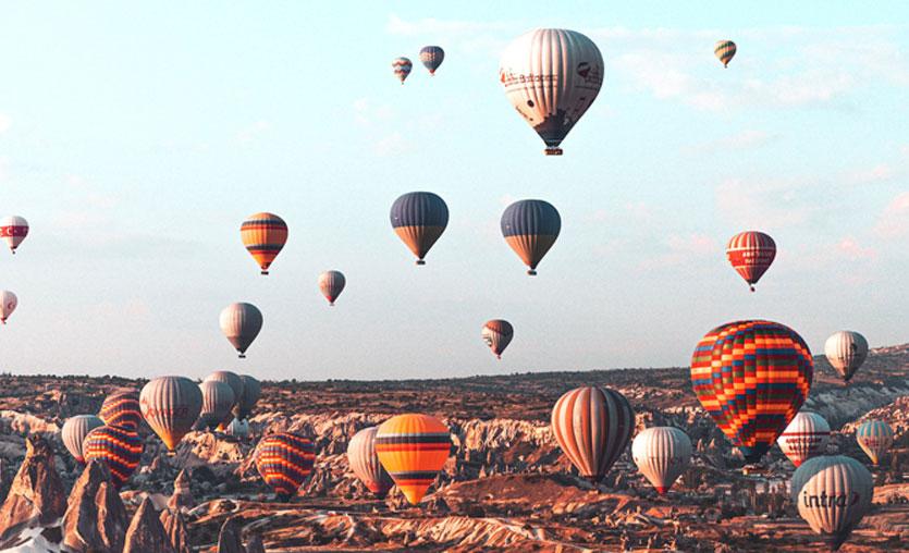 Dailymotion, Türkiye'de yeni partnerini seçti