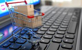 E-ticarette 2020 trendleri açıklandı