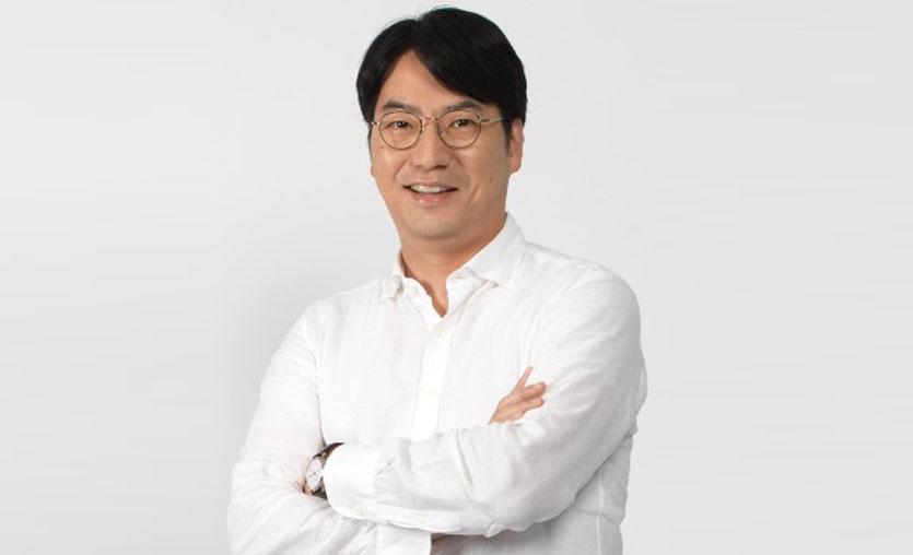 Netmarble'a yeni co-CEO
