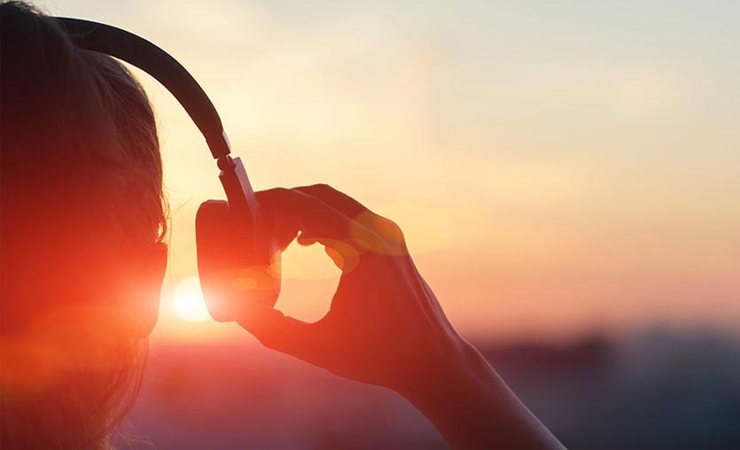 """Türk Telekom'un müzik platformu Muud, 2019'un """"En""""lerini açıkladı"""