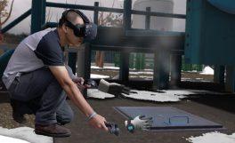 VR eğitim şirketi Immersive Factory'ye 1 milyon euro yatırım