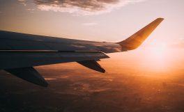 Yerli uçak bileti arama motoru RotaRadar İngiltere ve Amerika pazarına giriyor